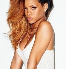 Rihanna ;>