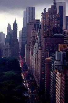 N.Y <3