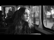 Birdy - People Help The Peo...