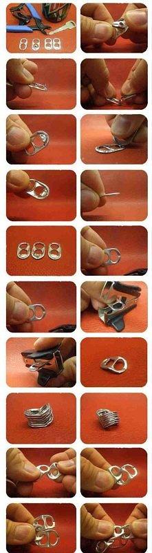 Ciekawe czy praktyczna :)