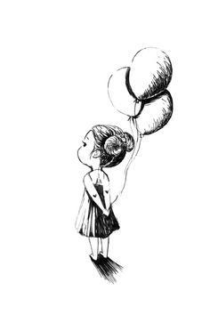 Dziewczynka Na Rysunki Zszywkapl
