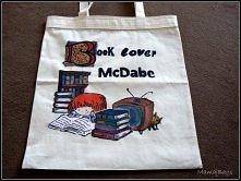 Book lover - zapraszam na profil na fb
