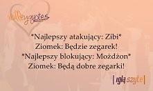 Ziomeek <3 <3