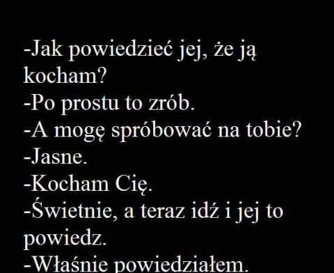 Słodkie Na Cytaty D Zszywkapl