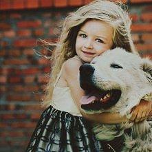 cute ;D