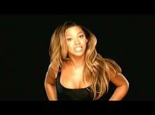 Beyonce - Listen Official V...