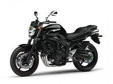 Yamaha :)