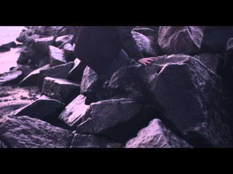 Bring Me The Horizon - Sleepwalking mrrrrrrrrrrr!