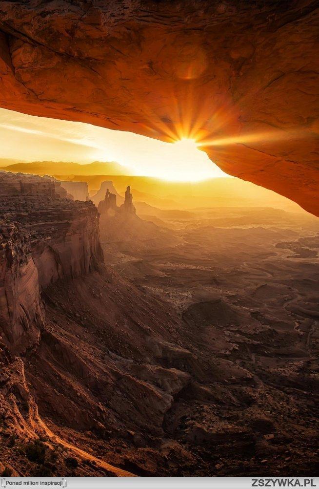 słońce, podróże...