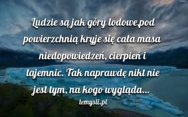 Na Fajne Cytaty Zszywkapl