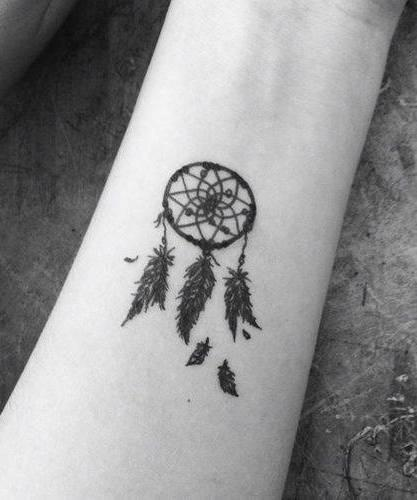 Na Tatuaże Zszywkapl
