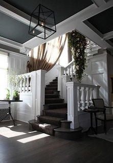 Schody, schody, schody ;p
