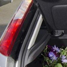 Blokady do bagaznika samochodowego nazakupy