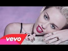 Miley Cyrus - We Can&#3...
