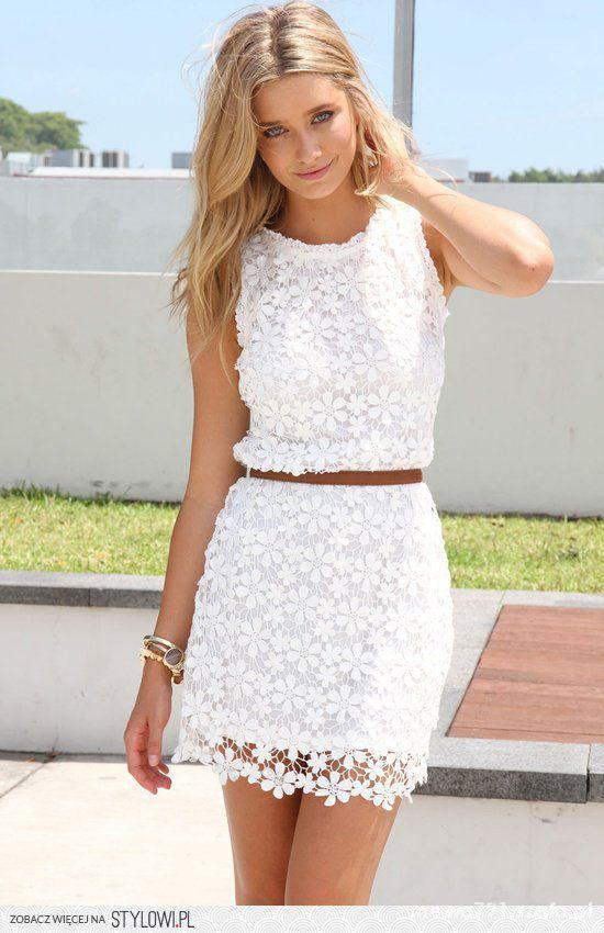 Cudna sukienka! Na jaką okazję założyłybyście taką perełkę? :)