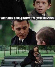 true ;>>