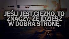 dokładnie tak ;)