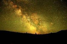 czyż nocne niebo nie jest c...