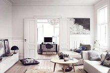 Skandynawska elegancja :)