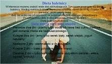 Polecam. Warto też ćwiczyć codziennie przynajmniej 30min.^^
