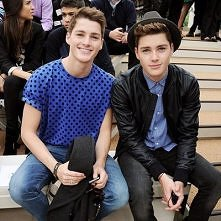 Jack&Finn