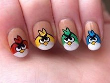 angry birds'y !*.*