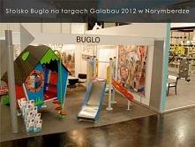 bezpieczne pace zabaw Buglo.pl
