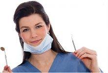 higienistka stomatologiczna...