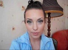 Codzienny makijaż/daily mak...