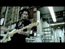 Rise Against - Prayer Of Th...