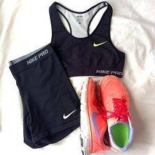 tylko biegać