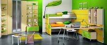 pokój dla mojego dziecka :))
