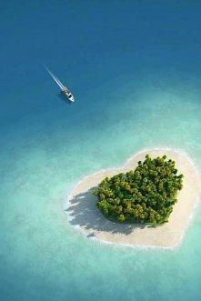 statkiem do samego serca wy...
