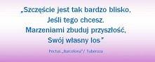 Pectus :D
