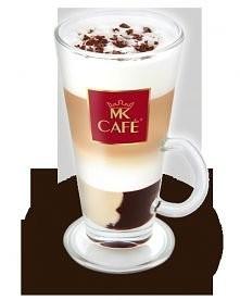 Montowa kawa Składniki: - 3...