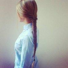 Chcę takie włosy !
