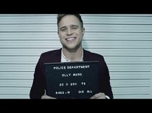 Olly Murs - Dance With Me T...