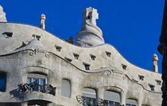 Nauka hiszpańskiego w Hiszpanii ze szkołą Sprachcaffe