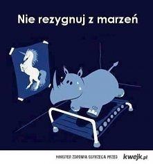 nigdy! ;)