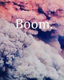 boom.! *-*