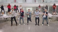 One Direction - Best Song Ever <3 jaramy się !