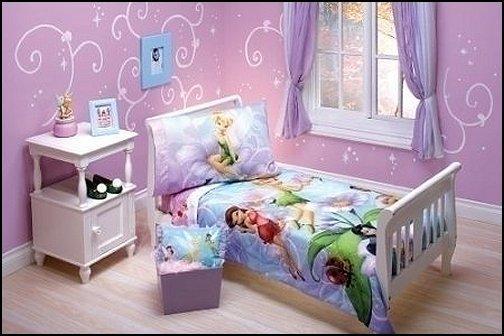 na dom i wn trza. Black Bedroom Furniture Sets. Home Design Ideas