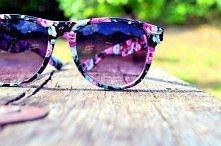 Chcę chcę chcę chcę ! ♥