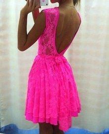 Podoba wam się kolor ? :)