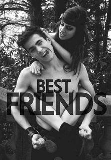 Taki tam przyjaciel ;o *.*