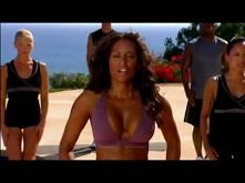 Totally Fit - Mel B