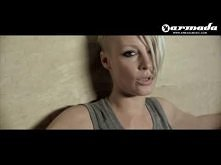 Dash Berlin feat. Emma Hewitt - Waiting Polecam :)