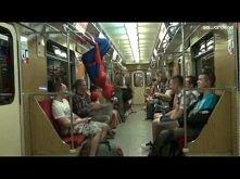 Spiderman 2012 (SA Wardega) zapraszam do oglądania wszystkich filmików z udzi...