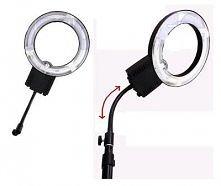 lampa - więcej po kliknięciu w zdjęcie