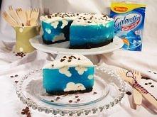 ciasto  Niebo......  składn...